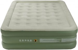 Coleman Matelas Gonflable Maxi Comfort King