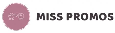 Misspromos.com